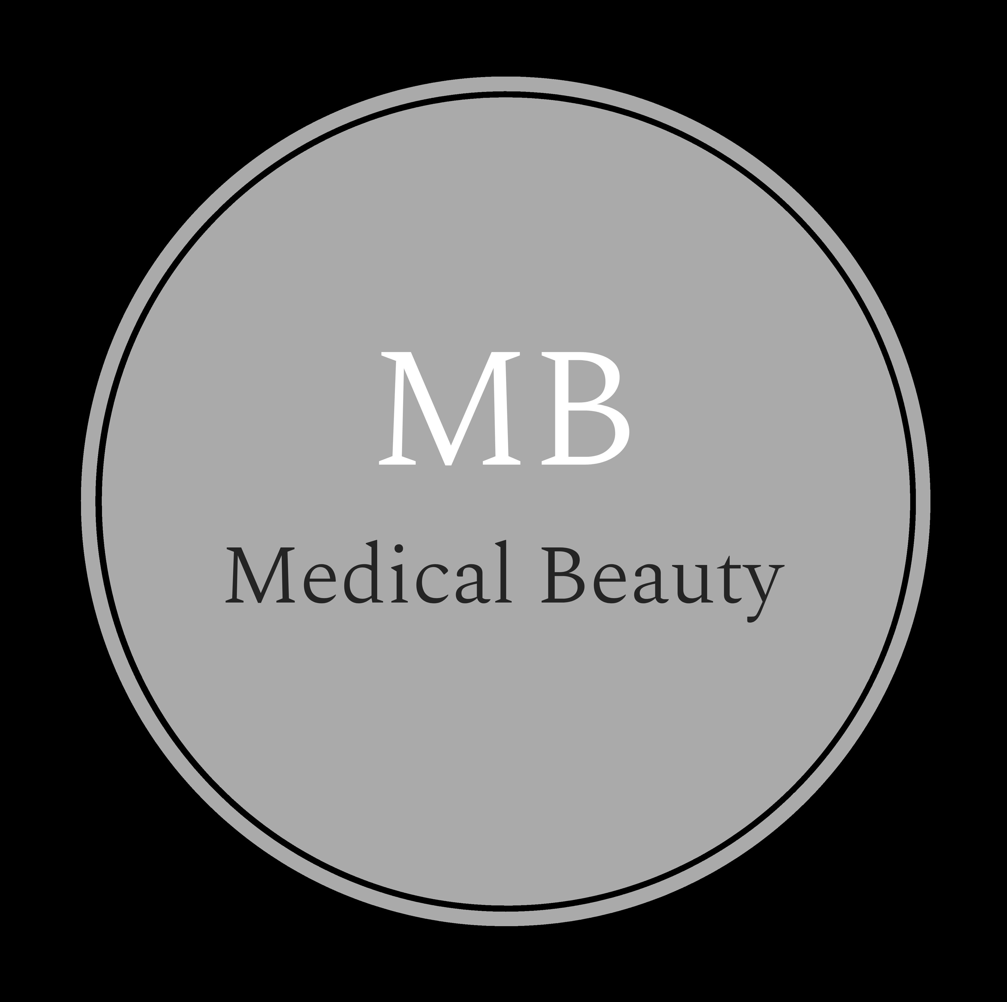 MB Medical Beauty Treatments